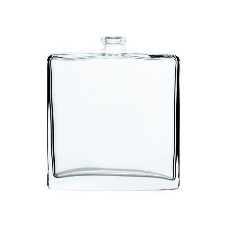 Flacon Rio - Verre 50-100 ml VRIO