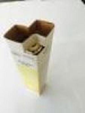Lámpara de sodio de alta presión 70w-1000w - Alumbrado público