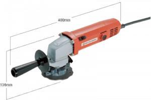 Electric Tools - ECB-0203