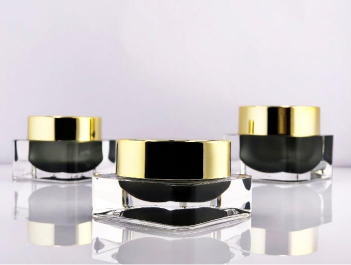 Serie Packaging Cosmetics - Faca Packaging