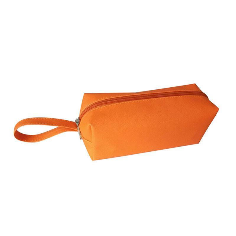 PU Cosmetic Bag - RPPU-001