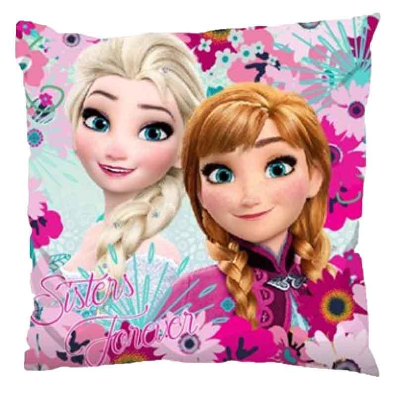 Großhandel kind kissen Disney Frozen - Kissen