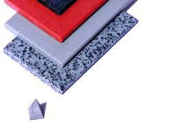 Material Polyethylene