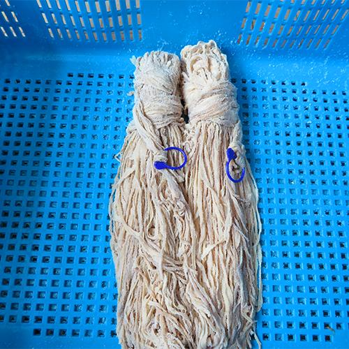 Cheap sheep sausage casings - 19/21
