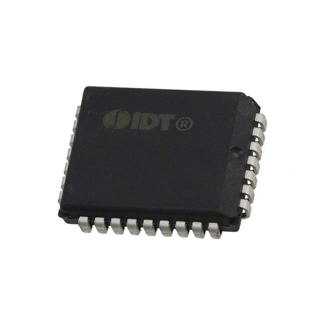 IC MEM FIFO 2048X9 35NS 32PLCC - IDT, Integrated Device Technology Inc 7203L35J