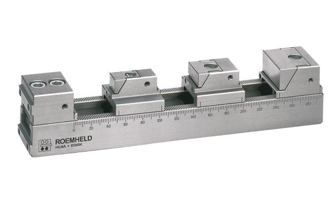 base module MSH 60/500 - Article ID 934810650