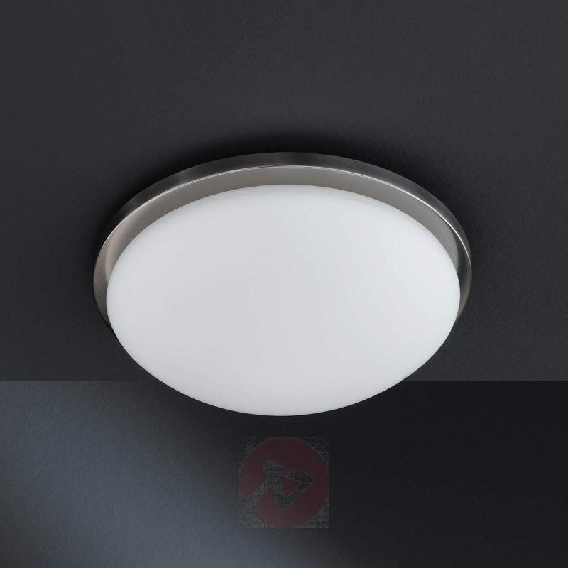 Appealing ceiling lamp COMBI - Ceiling Lights