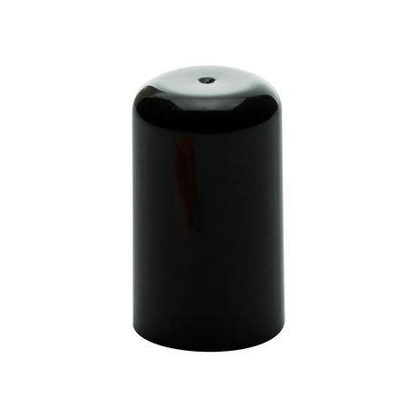 Capot cache pompe PP FEA 20 - CCP20
