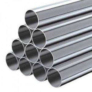 ASTM A335 Gr P22 Pipes -