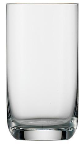 Drinking Glass Ranges - GRANDEZZA Tumbler