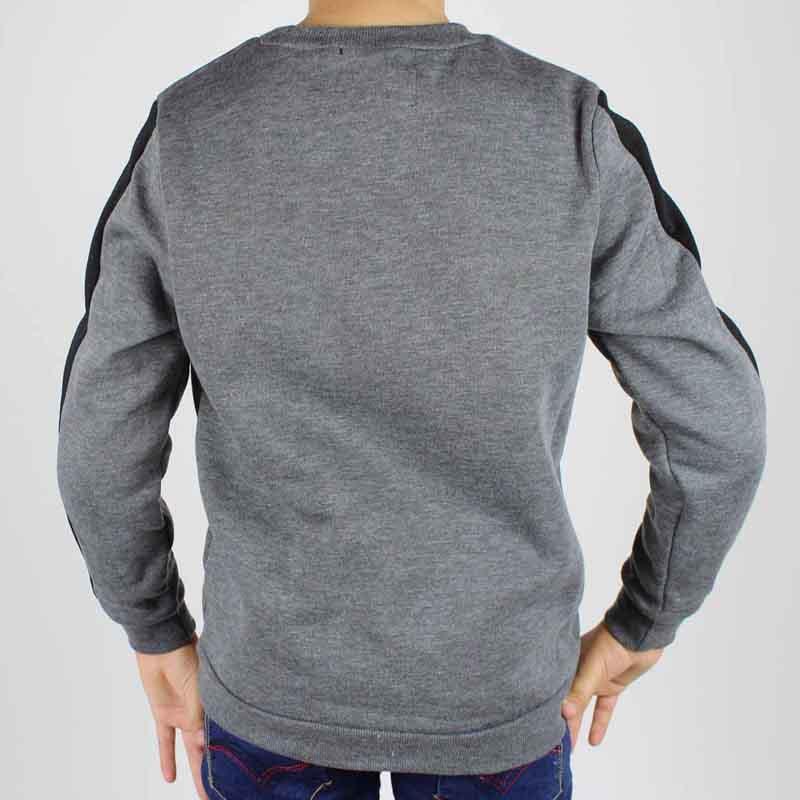 Großhändler kleidung Sweat kind RG512 - Sweat und Pullover und Jacke
