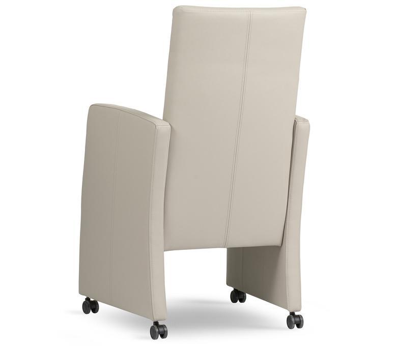 fauteuils - IBIZA HD roll