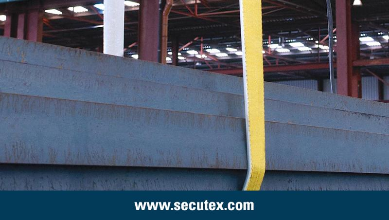 Secuflex [sx] - null