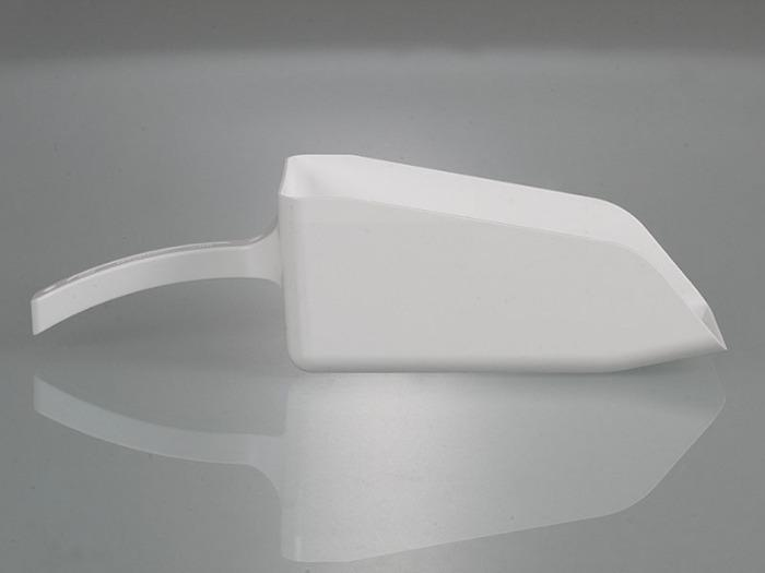 Pala de recogida de muestras SteriPlast® - Equipo de muestreo, equipo de laboratorio