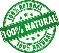 Umweltfreundliche Verpackungen - Umweltfreundliche Verpackungen