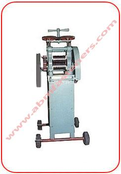 Single Block Wire Drawing Plant - Single Block Wire Drawing with Drum