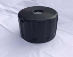 Крышка влагомера Wile 55/65/66 и Farmex - Из композитного пластика Текрон
