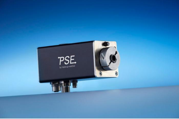 Sistemi di posizionamento PSE 31x-8 - Sistemi di posizionamento per il cambio di formato automatico nella macchines