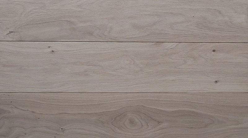Nature - 2-layered engineered flooring - 2-layered engineered flooring, width 120, 160, 180, 200, 220, 240mm