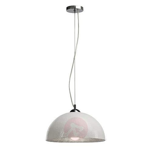 FORCHINI 2 Modern Pendant Lamp - Pendant Lighting