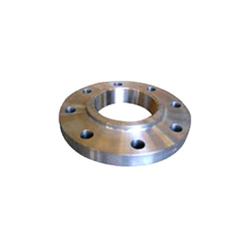 Inconel 600 Flanges (UNS N06600, W. Nr. 2.4816)  - Inconel 600 Flanges, Flanges, Nickel alloy flanges