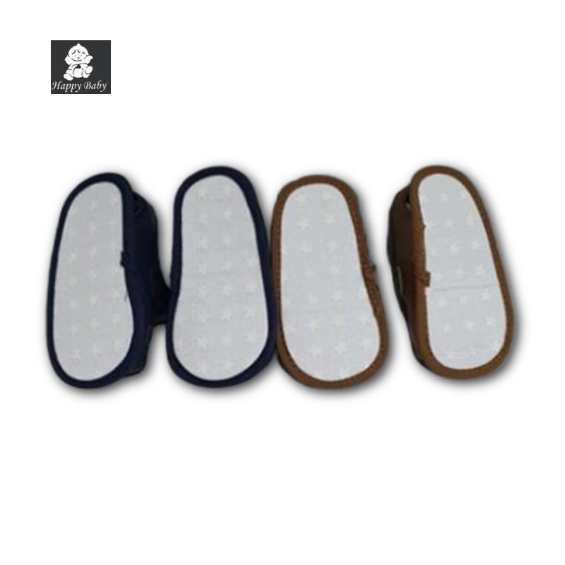 Chaussures bébé Q17488 - CHAUSSURES