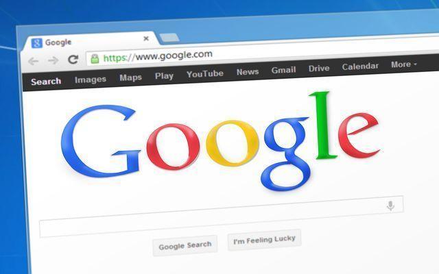 Posicionamiento en Google local y Diseño web en Sevilla