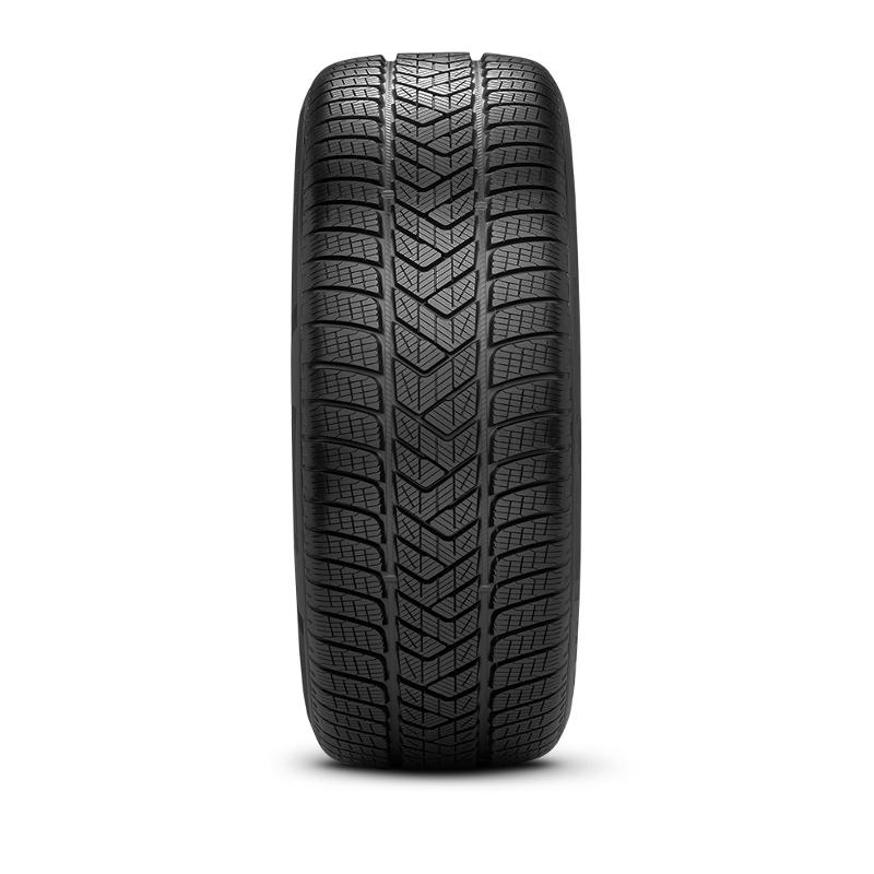 SCORPION™ WINTER - Car Tyres