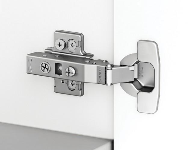 Electronic locks - Next Axis, RFID