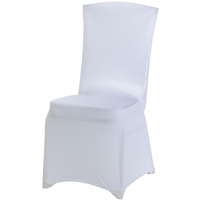 Chair Cover One4all Chicago - Chaircovers