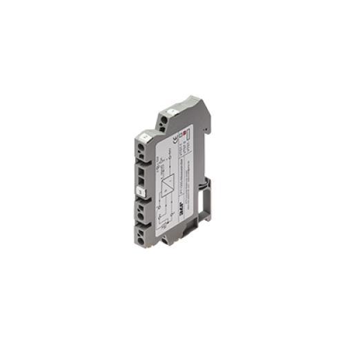 PT1000-Messwandler VT57 - null