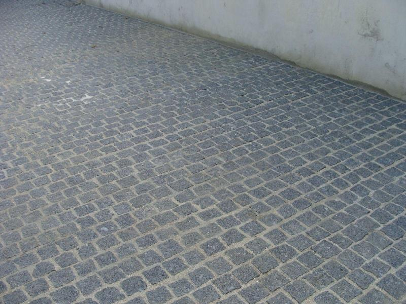 Fine Silver Grey Setts - null