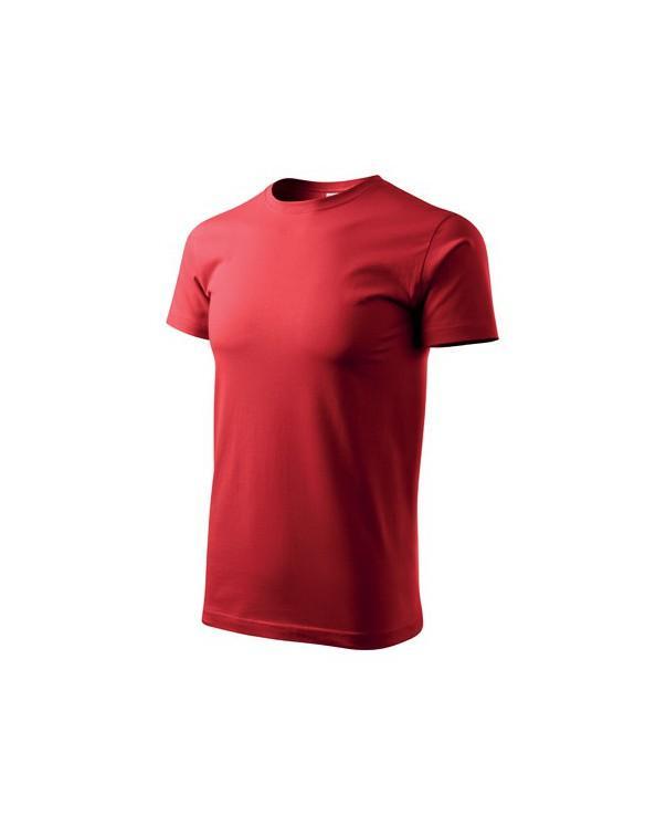 T-shirt personnalisé HEAVY NEW unisex - 200 g/m²