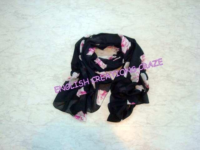 Silk Modal woven scarves - Silk Modal woven scarves