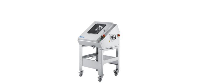 Sharpening Device KSG 470 - null