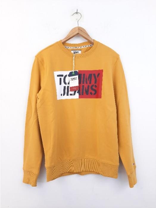 TOMMY HILFIGER MEN'S COLLECTION - FROM 23,95 EUR / PC