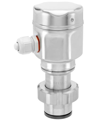 Capteur - transmetteur de pression absolue et relative Cerabar PMC51 - Mesure de pression