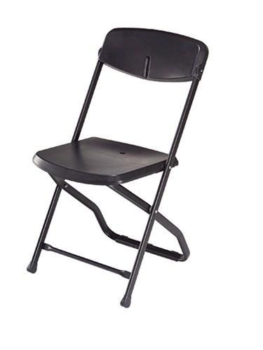Chaises et tabourets - Chaises pliantes