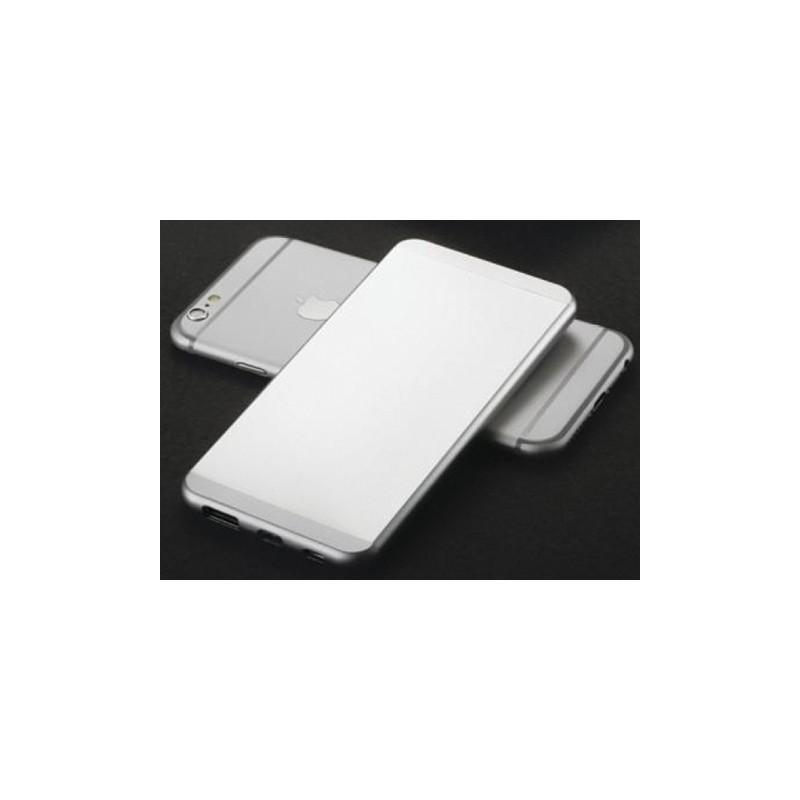 Batterie Power Bank Smart 6 - Power bank plat