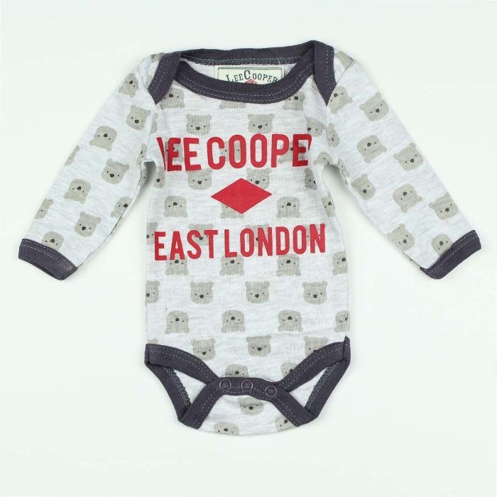 Produttore Set di abbigliamento Bambino Lee Cooper   -  Puériculture