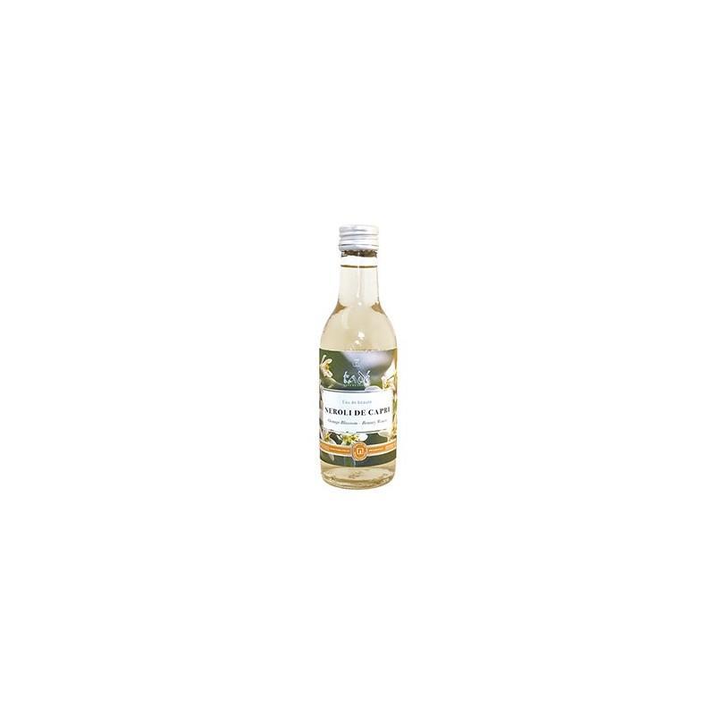 Eau De Beauté - Néroli De Capri - 240ml - Tonique parfumé