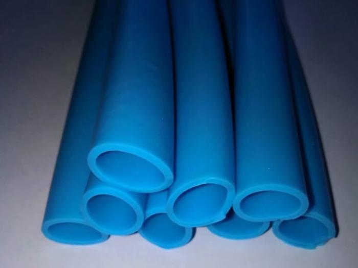 Extrusion Flexible Plastic Profiles - Quality Flexible Plastic Profiles, PVC soft Profiles,PMMA Flexible profiles