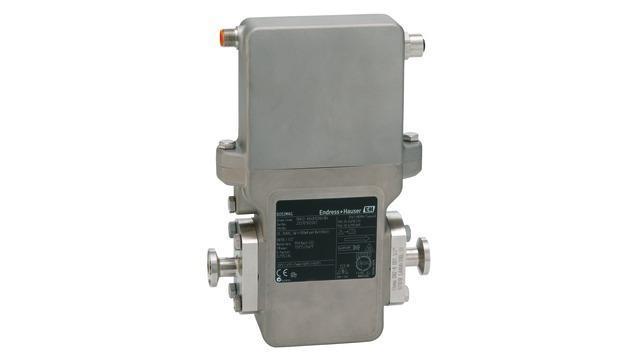 debit mesure produits - debitmetre electromagnetique dosimag