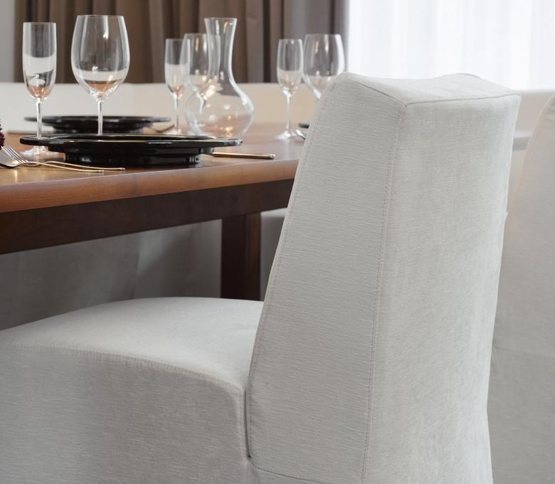 chaises - LOFT CORNER 90