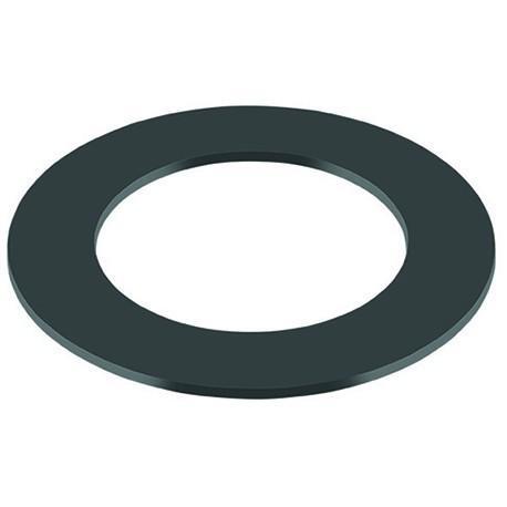Self-Lubricating Engineered Plastic Bearings - EP™