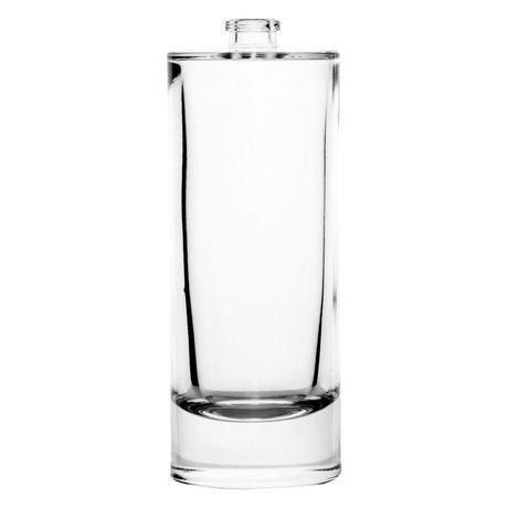 Flacon Vienna - Verre 100 ml VIENNA