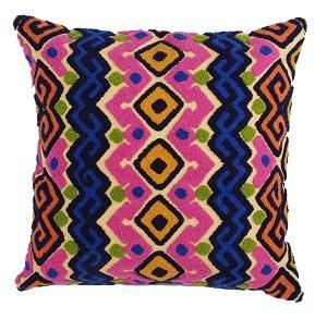cotton cushion cover set