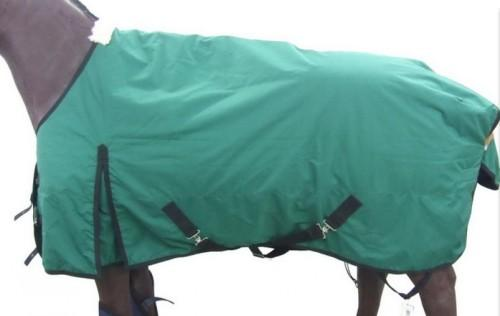 fiber,190T nylon & Polyester horse rug/clothes  - Horse Net Rugs; Horse Blankets Horse Rugs