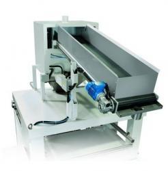 Automates de pesage - Automates de pesage : DPN25