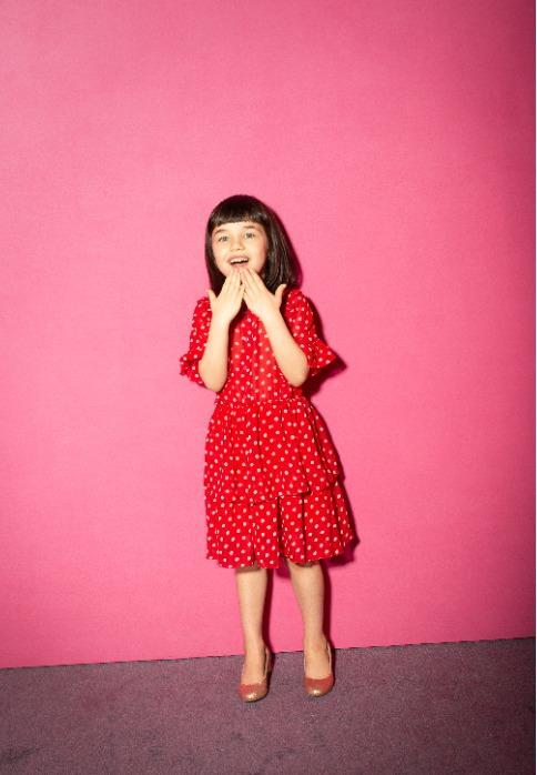 Одежда для девочек - детская и подростковая одежда для девочек